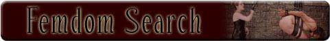 TOPLIST - Femdom Search